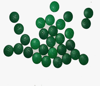 Buy-Oxycodone-80mg-Online - OnlineStore.co